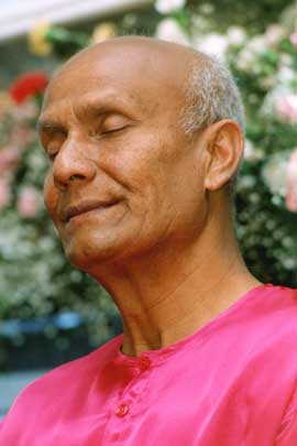 sri-chinmoy-meditation.jpg