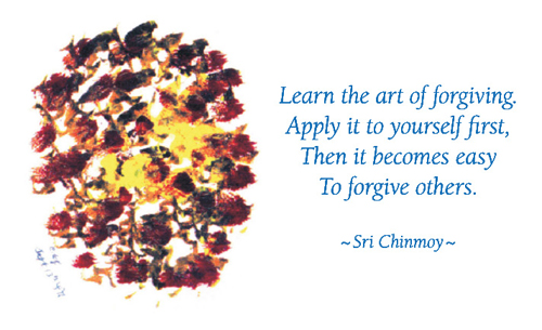 learn-art-forgiving-then-it-becomes-easy